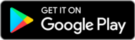 Get_it_on_Google_play680x200